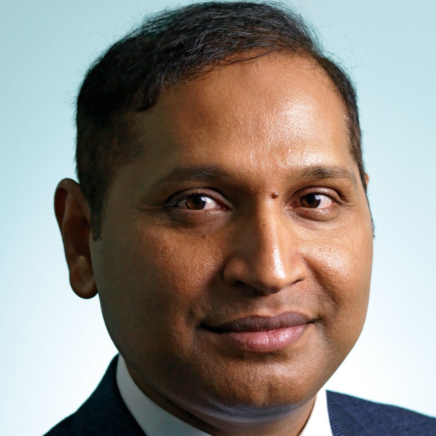Keller ASEAN Managing Director Deepak Raj interview for CEO Magazine